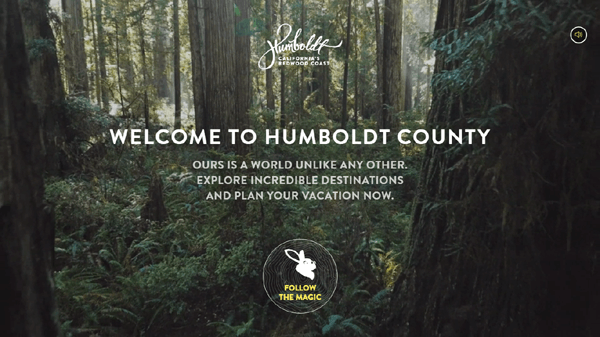 Humboldt-min