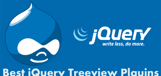 Best jQuery Treeview plugins with Demo