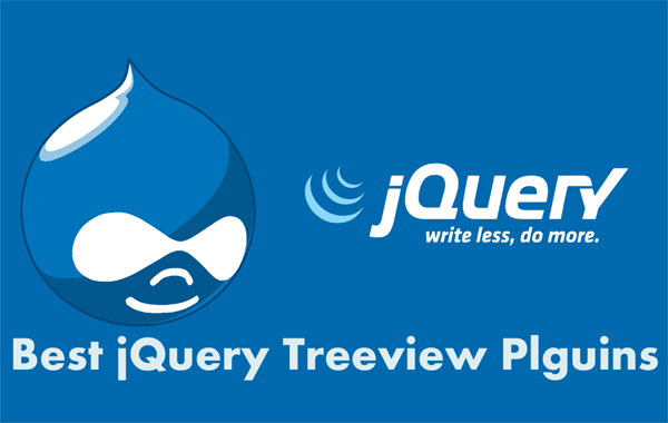 Best jQuery Treeview plugins with Demo | WD